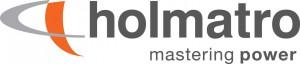 Holmatro Mastering Power Transparant Background