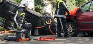 Vehicle_Rescue_News_images_630_300_q94_Hand-pumps_VR_EUR_News